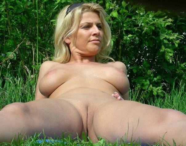 фото зрелые голые красавицы