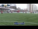 Пушка страшная! Блэкпул 1-0 Ярослав Тыенчук