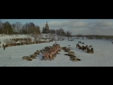 Barber Of Siberia , The 1998 CD101h01m15s 01h01m35s - YouTube.MP4
