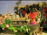 Cameron Cartio - Henna Feat. Cheb Khaled