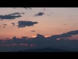 Achillea - Amor parte 1