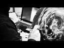 RAV Vast drum. Язычковый хангRav drum improvisation ravdrum HANG stele drumairbrushscoolceltic minor