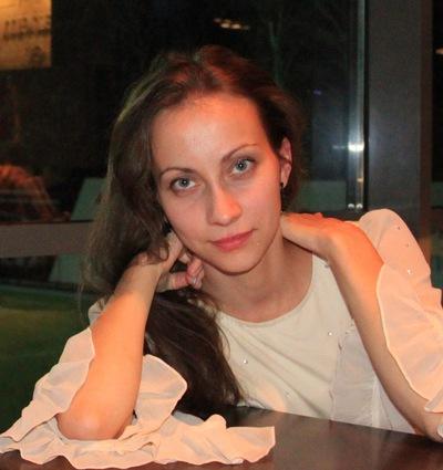 Оксана Диденко