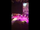 Шоу Реввы и Галустяна 19.09.2017