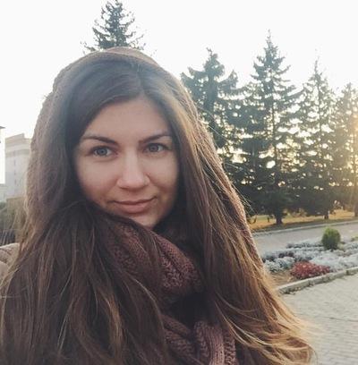 Светлана Балыбина