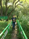 Эдуард Ефимов фото #15
