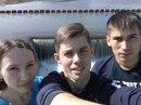 Эдуард Ефимов фото #14