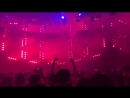 Sasha & John Digweed - Live @ Ultra Music Festival (25-03-2017) Part 1/2