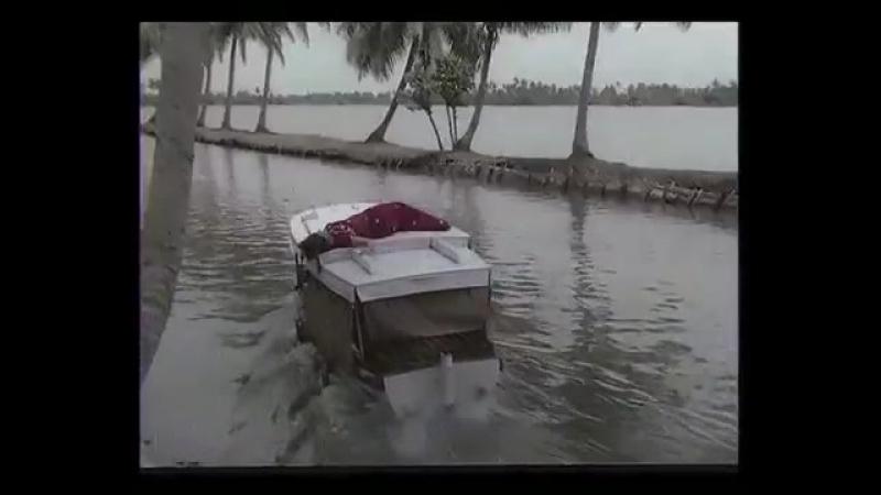 Memsaab -- Mera Pyaar Hai Bhul Bhulaiya - Vinod Khanna, Yogita Bali - Bollywood R