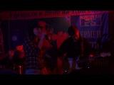 The Chameleon Blues Band -