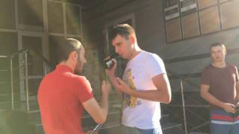 Мошенники и аферисты решают квартирный вопрос в Краснодаре