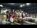 1 серія / WORLD STRONGEST TEAM / Чемпіонат світу зі стронгмену / Львів Арена / 2016