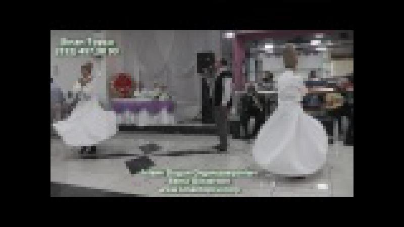 Ilahi ekibi ankara ankara islami düğün organizasyonu ankara islami düğünler ankara ilahi grupları HD