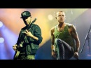 Linkin Park Camden New Jersey 2014 Full Show HD