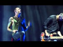 Linkin Park - Final Masquerade (Camden, Carnivores Tour 2014) HD