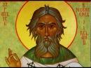 Православная Великобритания:  Святой Патрик, просветитель Ирландии
