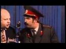 Минский театр юмора ХРИСТОФОР - Як гэта было