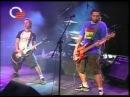 Смех - Брать живьём 2008