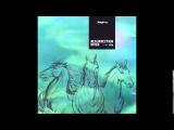 Alan Vega + Pan Sonic Resurrection River Full album