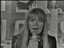 Françoise Hardy - La maison où j'ai grandi (1967)