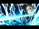 Dies Irae AMV - Cryout