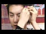 Kim Hyung Jun - Love is You