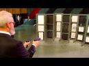 Классическая музыка Штрауса на пистолетах, видео 20.02.2017 klassische Musik Strauss mit Pistolen