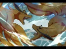 Naruto vs Menma XXXTENTACION x Ski Mask The Slump God WHAT IN XXXTARNATION