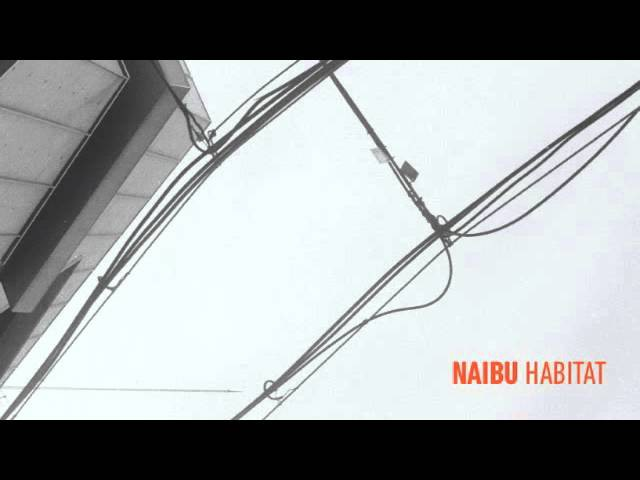 Naibu, Ena Key - Into The Distance