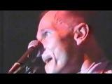 Звуки Му (London 1989)