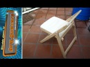 Silla Plegable Fishing folding chair