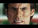 Jim Carrey Mocks Everything 1