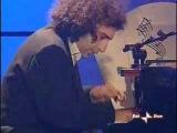 Stefano Bollani - Pianofortissimo (Renato Carosone)