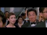 Смешные дубли из фильмов Джеки Чана