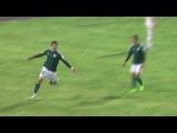 Видеообзор матча Тараз 1:2 Атырау