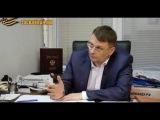 Евгений ФЁДОРОВ. НАВАЛЬНЫЙ против УСМАНОВА (17.04.17)