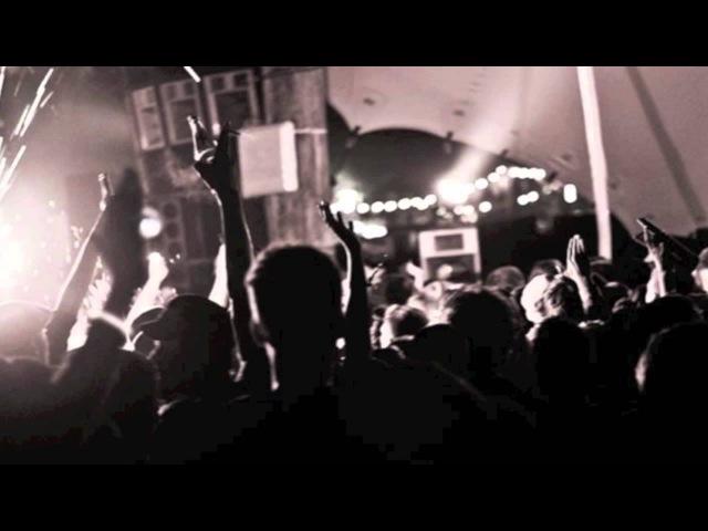 Ricardo Villalobos - Peculiar (Mendo Remix)