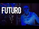 Café Tacvba - FUTURO (Video Oficial)