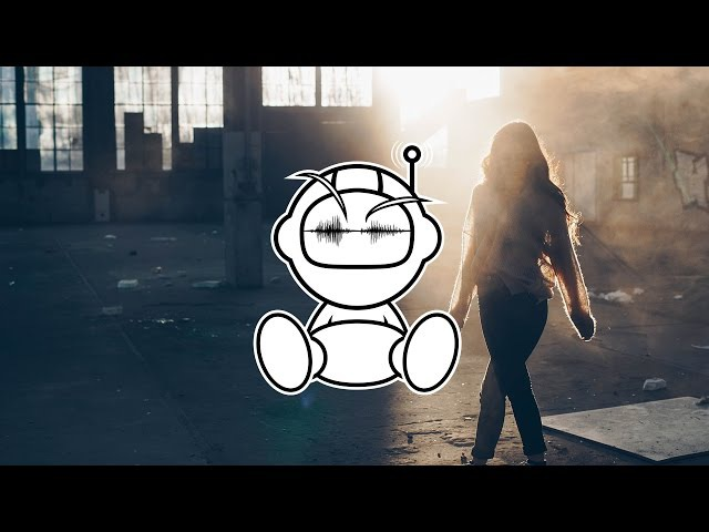 PREMIERE: Kiko Citizen Kain - Sundays (Original Mix) [Suara]