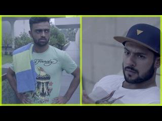 KKR Ka Boss Kaun | Episode 2 | Jaydev Unadkat vs Manan Sharma | Book Cricket