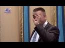 Олег Булкин - Жить Принося Плод