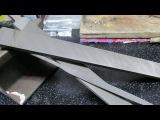Восстановление напильников и надфилей «КРОТом» djccnfyjdktybt yfgbkmybrjd b yflabktq «rhjnjv»