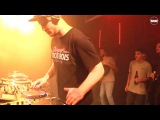 Bukez Finezt Boiler Room Berlin DJ Set
