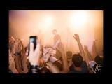 Каста в Германии видеоотчет - трейлер ArtistProduction