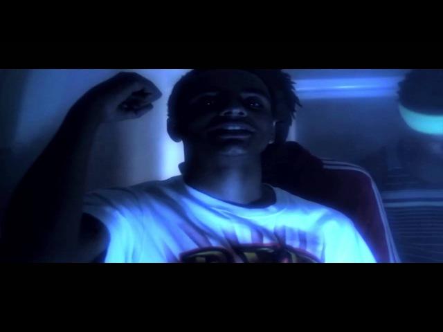 Rushhy Bandxz - Jug (Official Video)   Shot By: @JTaylorProds