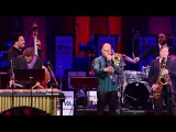 Performance in Honor of Dave Holland at the 2017 NEA Jazz Masters Tribute Concert