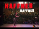 Wolfgang Haffner TamTam DrumFest 2015 Meinl Cymbals Yamaha Drums