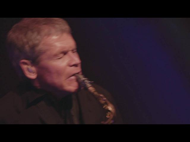 David Sanborn Electric band (full concert ) - Live @ Jazz sous les pommiers 2016