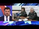 Судебные приставы рассказали о деятельности коллекторских агентств
