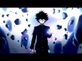 Mob Psycho 100「AMV」– HOLD STRONG